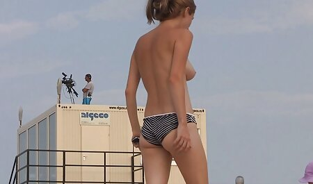 Атлетичная ragazza dopo una serie di esercizio ha orale sesso con un uomo film porno tettone italiane