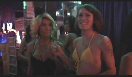 Giocoso ragazza Anastasia sogni di un difficile anale video di tette grosse sesso su il pavimento