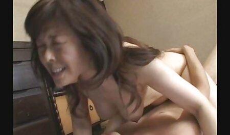 Sesso anale con giovane bionda in varie pose dopo video hard tette pompino