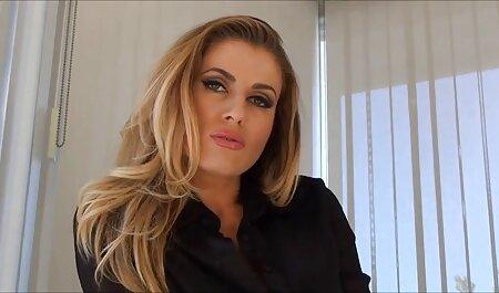 Matura signora in calze scopa con un giovane video porno gratis con tettone cancro хахалем, si considera le natiche