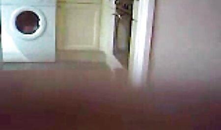 Латинка tettone video hard succhiato cazzo Partner e è in attesa per il Kaif