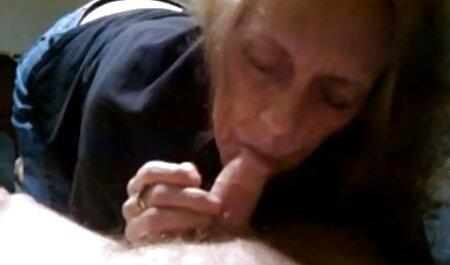 Diciottenne пошлячка film porno gratis di tettone Grandi Tette Naturali massaggiato prima di vebkameroy