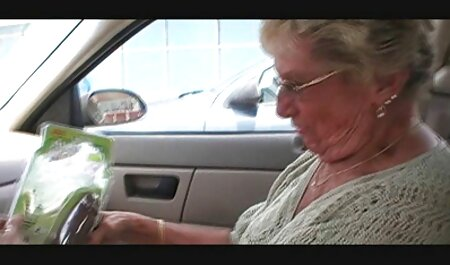 Biondo Riley stella thrilled video erotici tettone da il cazzo cunt che ha lei Cavalier