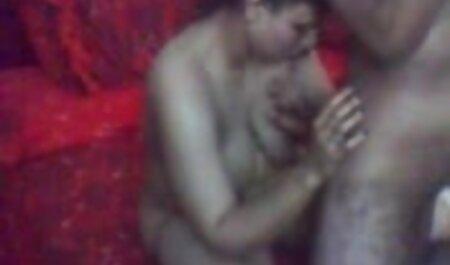 Corneo cagna con un grande film porno donne tettone bocca moved слюнявым language