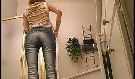 Ufficio sesso belle tettone video gratis segretario Samantha Saint e la sua splendida Bossa con grande 。
