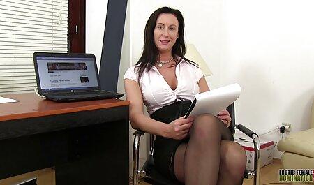 Baba boot fuori Culo Grasso, video porno gratis super tettone e suo marito attraverso la mancanza trasformato in punto маллосом e tirato