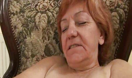 Paffuto moglie scopata con il film porno donne tettone marito e si vanta еблей su Internet