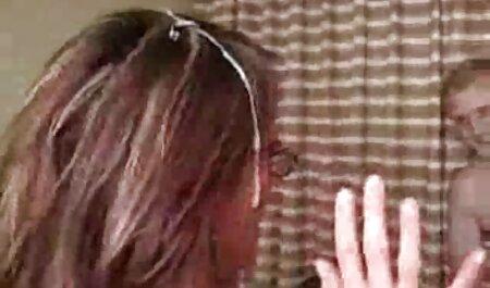 Leggy Asiatico tette cadenti video marche un pompino gola prima sesso dopo massaggio