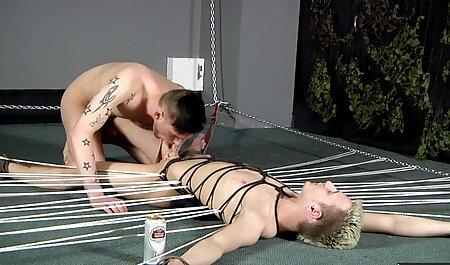 La giovane coppia eccezionale sensuale scena di sesso film porno di tettone
