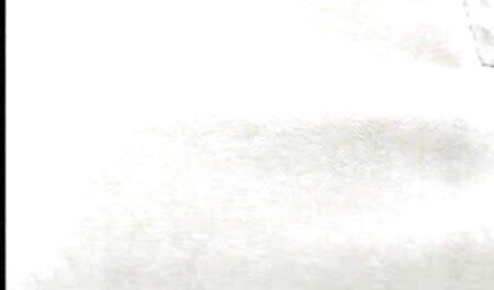 Tedesco Bionda nel suo 40s ama il sesso tettone naturali xxx anale