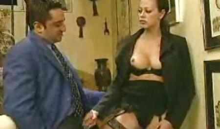 Porno stella film porno tettone italiane Lisa Ann simpatico scopa con il giovane ragazzo