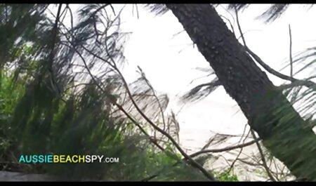 Титястая милфа figa vibratore bianco Casting Si Masturba in video tettone troie collant