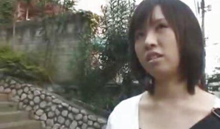 Anale cazzo stordito, cornea ragazze Michelle e le video di tettone sue amiche con 。