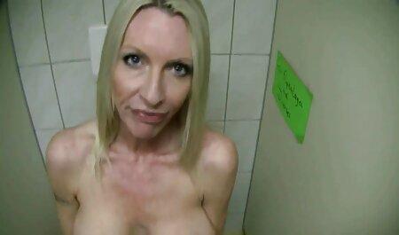 Uomini cazzo scandaloso grandi tette video стервозу Louise in gruppo-porno-sacco di