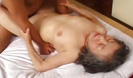 Masturbazione membro Partner video donne tettone grandi tette con una prima persona