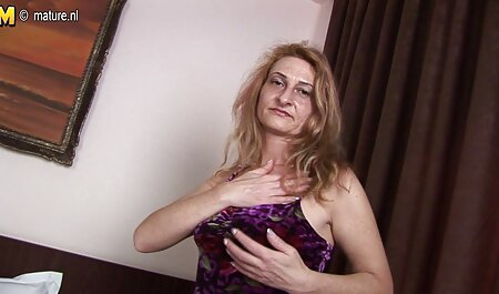 Biondo lesbica lecca film porno con tette grosse Anale labbra e succhia padrona