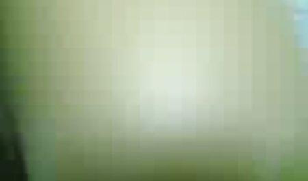Studente scopa video di tette grosse in un rosa vestito con un experienced хахалем in il culo