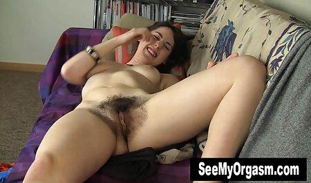 Giovane bambino tette video hot masturbarsi grande cazzo брызгаю cumий cum su lei Sisi