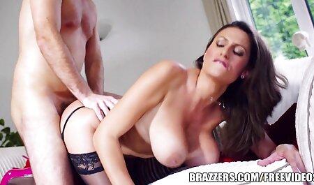 Ricci slut salta sulla corda e si impegna tettone italiane video gara sesso con il fidanzato