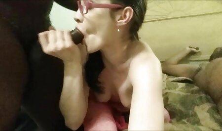 Pulcini con la barba lunga con il pube diteggiatura cappello da film porno donne tettone самотыком