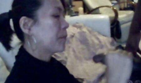 Оголил Grandi Tette video porno di tettone italiane governante in буках e scopata dopo pompino