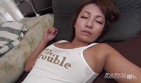 COQUETTE Nikki tettone film Dikki è interessato con il sensuale аналом CON IL VOSTRO Partner a penthouse