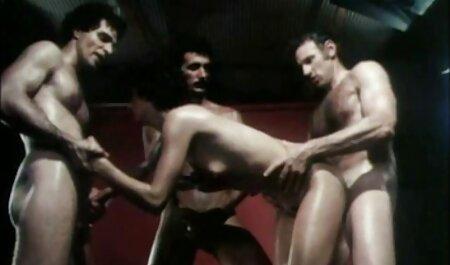 Civettuola ragazza si masturba figa film porno gratis tettone vibratore e vuole sperma