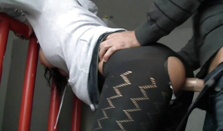 Sesso vaginale tette cadenti video con ragazze cattive che sono in grado di essere rasato succhiare il cazzo e scopata