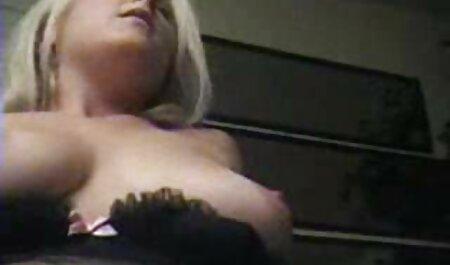 Maturo grasso signora con video di tette grandi grande naturale tette masturbarsi su il letto длинынм Dildo
