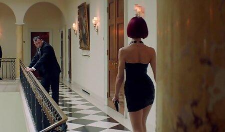 Nudisti è venuto in vista tettone film porno videocamera astuzia vuayerista