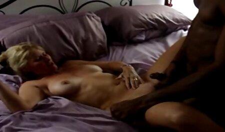 Камшот belle tette video compilare sui volti delle modelle bellezze giovani e Mature