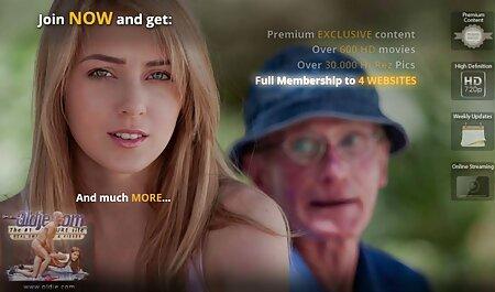 Sexy ragazza con appetitoso culo vuole sesso e video porno con donne tettone piaceri ora
