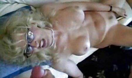 Bene sesso uomini con la sua incinta moglie troie tettone gratis su il letto