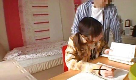 Worker Thai Hotel incontra ragazze tettone video i buchi dell'ospite
