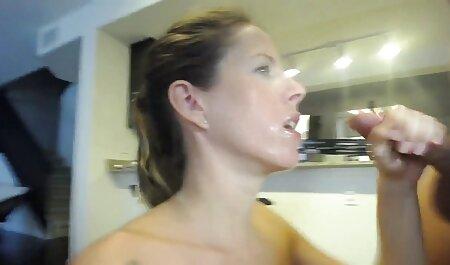 Grasso video di donne tettone donna scopa con nero amante con il fine dentro