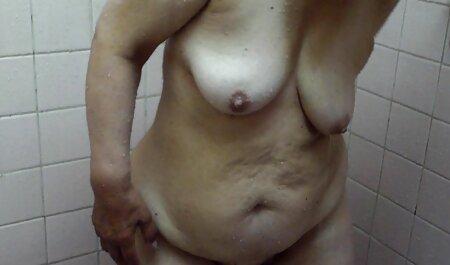 Pickup artista video porno italiani con tettone rotola su una donna abbastanza noto