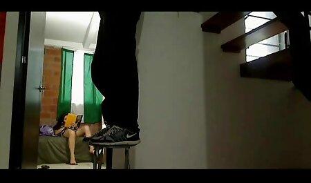 La bellezza con i capelli tinti video gratis tette giganti male gode della masturbazione femminile senza mutandine
