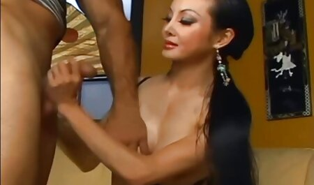 Rumoroso video donne tettone gratis Fool cagna Peta Jensen выебана avendo un massaggio in olio