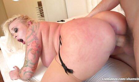 Russo матюрка con spessore video di tette grosse culo pronto per lungo cazzo con il suo partner
