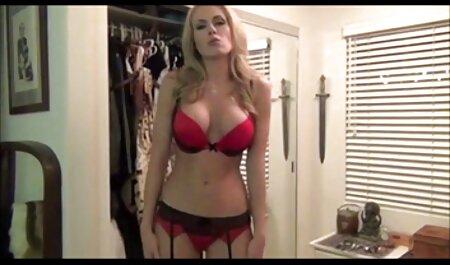 Anale cazzo prende mano Fisting video mamme tettone amante