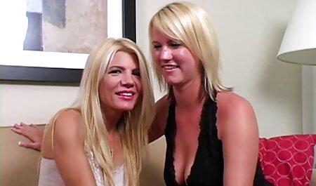 Una giovane donna è con il marito tette grosse video gratis in cam riprese di un Film privato