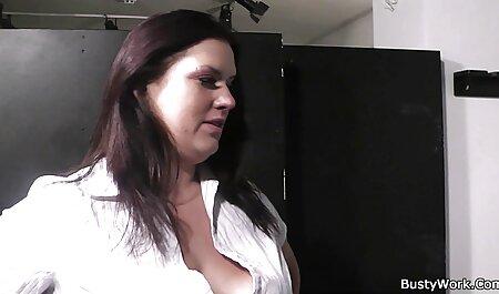 Merchant scopata video porno gratis super tettone latina cameriera e sborrata sul viso