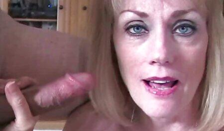 18 video donne tettone anno vecchio asiatico è pronto a prendere il numero su porno colata terzetto con uomini