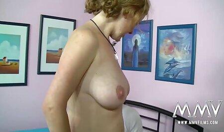 Mia Malkova scopa con il suo fidanzato nella solita posizione ancora film porno mature tettone e ancora