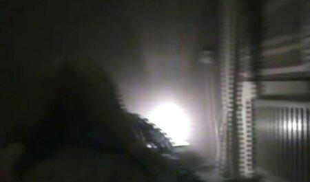 Uragano Texas Sesso stronza ragazze e amatoriale cazzo su un video di tettone naturali tavolo da biliardo