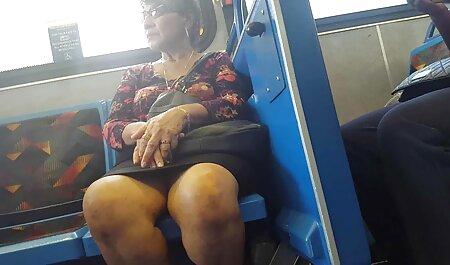 Il giovane e amico fritto insaziabile bruna donna in due tette grosse xxx botti fumatori
