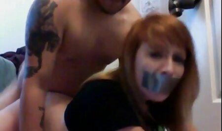 Bitchy sposa saltato sul cazzo con le labbra video mamme tettone e succhia fino all'uscita di sperma