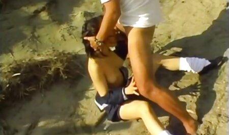 Nascosto Cum fighe giovane ragazza con peloso il film con tettone pube dopo Cooney E Sesso