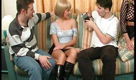 Lesbiche con grande tette tettone naturali xxx bottle uso invece di dildo разогревшись fisting e facesitting