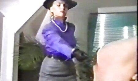 Negro lungo e spesso cazzo film porno gratis con tettone оттрахает sessuale ragazza